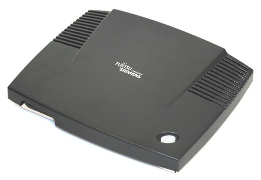 FSC-Futro-A250-TR2350-S26361-K525-V250-Thin-Client-Geode-500MHz-256MB-RAM-NEU