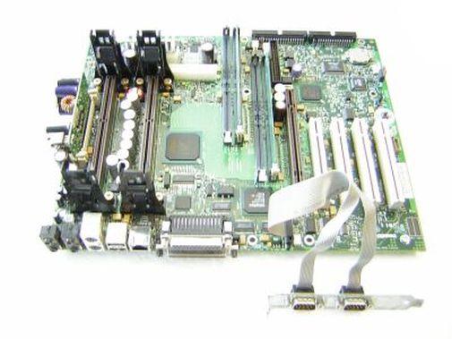 Compaq-SW400-2xSlot1-AGP-4xPCI-LAN-Sound-158272-001-X04