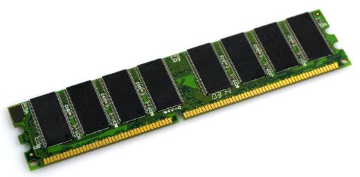 1 GB DDR1 RAM 1024MB PC3200 400MHz Samsung Infineon Kingston u.a. VKF - Dortmund, NRW, Deutschland - 1 GB DDR1 RAM 1024MB PC3200 400MHz Samsung Infineon Kingston u.a. VKF - Dortmund, NRW, Deutschland